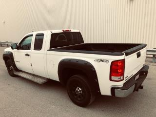 Used 2012 GMC Sierra 1500 4WD ( Rare Clean Field Truck ) for sale in Mississauga, ON