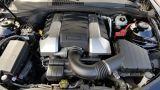 2013 Chevrolet Camaro 2SS