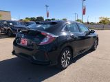 2018 Honda Civic Hatchback LX  - Bluetooth - Rear camera - Heated Seats