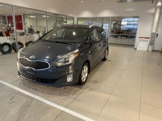 Used 2015 Kia Rondo LX Valeur familiale 4 portes BA for sale in Beauport, QC