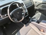 2010 Dodge Journey SXT