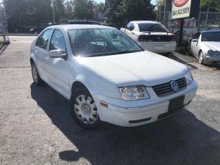Used 2007 Volkswagen City Jetta 2.0 for sale in Surrey, BC