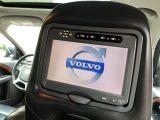 2012 Volvo XC70 T6 Platinum