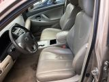 2007 Toyota Camry LE 4cyl