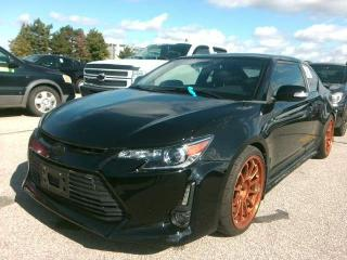 Used 2015 Scion tC Mags Toit for sale in Île-Perrot, QC