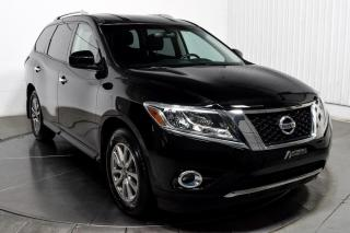 Used 2013 Nissan Pathfinder SV AWD 7 PASSAGER SIEGES CHAUFFANTS A/C for sale in Île-Perrot, QC