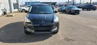 Used 2014 Ford Escape SE for sale in Regina, SK