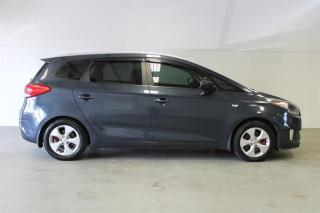 Used 2014 Kia Rondo WE APPROVE ALL CREDIT for sale in London, ON