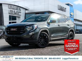 New 2020 GMC Terrain SLE  Got to go! for sale in Etobicoke, ON