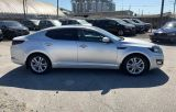 2012 Kia Optima EX LUXURY