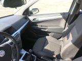 2009 Saturn Astra XR