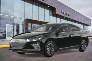 New 2020 Hyundai IONIQ Electric Preferred for sale in Burlington, ON