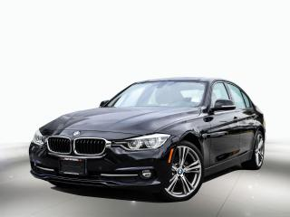 Used 2016 BMW 3 Series 328d xDrive for sale in Port Coquitlam, BC