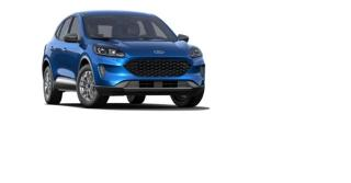 New 2020 Ford Escape S for sale in Aurora, ON