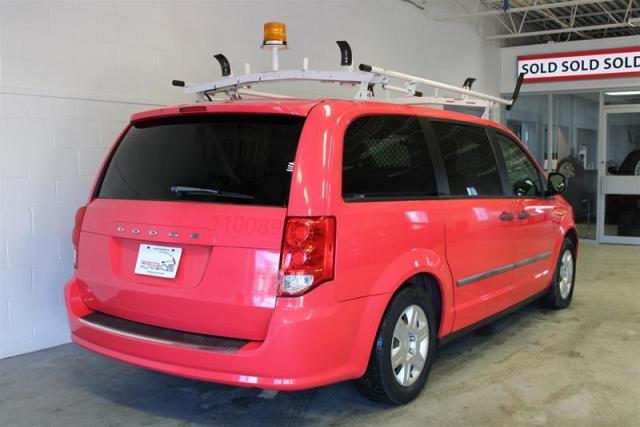 2011 Dodge Grand Caravan WE APPROVE ALL CREDIT