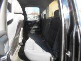 2015 GMC Sierra 1500 SLE Kodiak 4X4 Extended Cab Loaded Certified 160Km