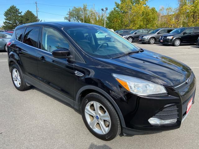 2013 Ford Escape SE ** HTD SEATS, BLUETOOTH , CRUISE  **