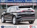 2017 Ford Edge Good Or Bad Credit Auto loans ..!
