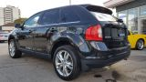 2014 Ford Edge LIMITED-AWD-NAVIGATION -V6-NO ACCIDENTS EXC. COND.