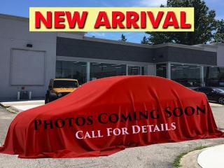 Used 2017 Dodge Grand Caravan for sale in London, ON