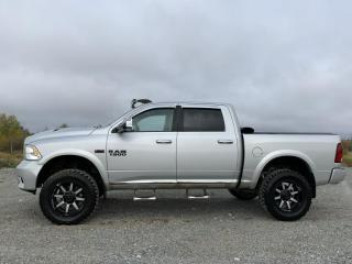 Used 2011 RAM 1500 SPORT for sale in Amos, QC
