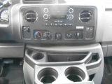 2013 Ford E-250 E 250 CARGO 4.6L V8 A/'C Cruise Tilt ONLY 107,000K