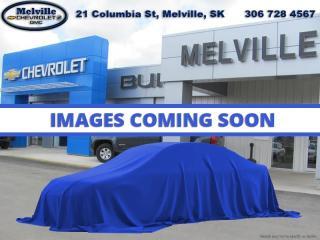 New 2021 GMC Yukon XL Denali for sale in Melville, SK