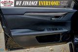 2014 Lexus ES 300 HYBRID / LEATHER / NAVI / SUNROOF / HEATED SEATS / Photo43