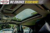 2014 Lexus ES 300 HYBRID / LEATHER / NAVI / SUNROOF / HEATED SEATS / Photo44