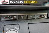 2014 Lexus ES 300 HYBRID / LEATHER / NAVI / SUNROOF / HEATED SEATS / Photo45