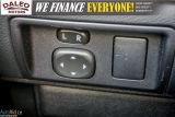2014 Lexus ES 300 HYBRID / LEATHER / NAVI / SUNROOF / HEATED SEATS / Photo48