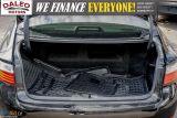 2014 Lexus ES 300 HYBRID / LEATHER / NAVI / SUNROOF / HEATED SEATS / Photo50