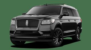 New 2020 Lincoln Navigator Reserve L for sale in Kingston, ON