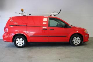 Used 2012 RAM Cargo Van WE APPROVE ALL CREDIT for sale in London, ON