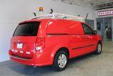 2012 RAM Cargo Van WE APPROVE ALL CREDIT