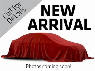 New 2021 Chevrolet Colorado LT Remote Start, Heated Seats, Rear Vision Camera for sale in Killarney, MB
