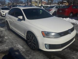 Used 2013 Volkswagen Jetta 8 PNEUS SUR JANTE for sale in Longueuil, QC