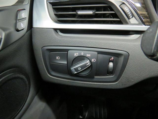 2016 BMW X1 xDrive28i Nav Leather PanoRoof Backup Cam