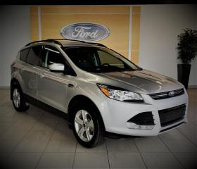 Used 2016 Ford Escape SE/AWD - CAMERA - MAGS/JANTES - BAS PRIX for sale in Drummondville, QC