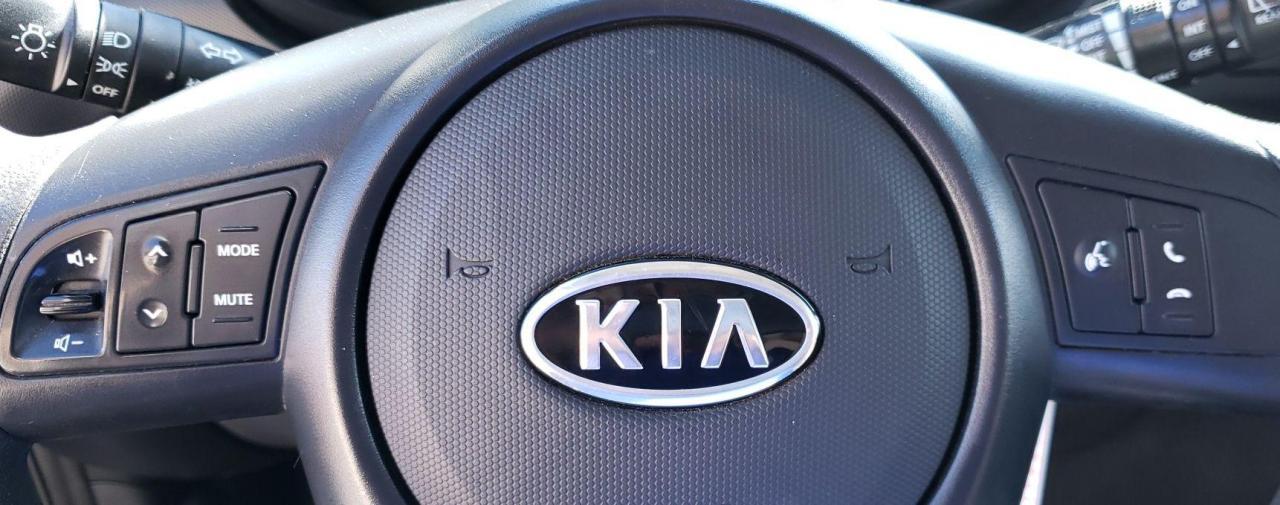 2012 Kia Soul