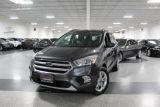 Photo of Grey 2017 Ford Escape