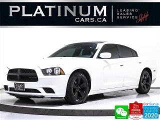 Used 2014 Dodge Charger SE, V6, 292HP, AUTOMATIC, BLUETOOTH, POWER, REMOTE for sale in Toronto, ON