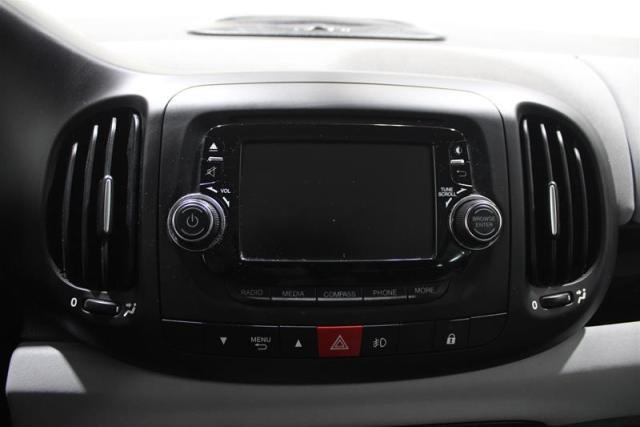 2014 Fiat 500 L WE APPROVE ALL CREDIT