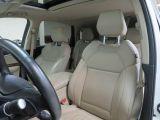 2017 Acura MDX AWD Navigation Leather Sunroof Backup Camera