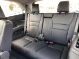 2019 Honda Pilot Touring 8-Passenger - Leather - Navigation - DVD