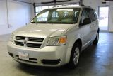 2010 Dodge Grand Caravan WE APPROVE ALL CREDIT