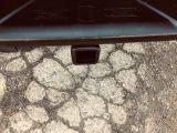 2013 Ford F-150 XLT Super Cab 8 Feet Box