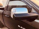 2011 RAM 1500 2 Door Sport Package ( Rare Spec )