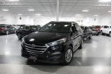 Photo of Black 2018 Hyundai Tucson