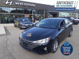 New 2020 Hyundai Elantra Preferred IVT  - Android Auto - $118 B/W for sale in Simcoe, ON